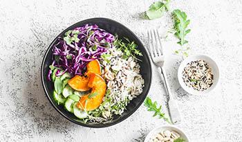 Что такое чистое питание?