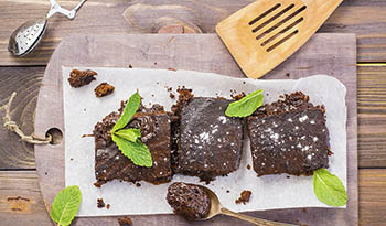Что такое CocoCardio? Кордицепс и полезные свойства темного какао