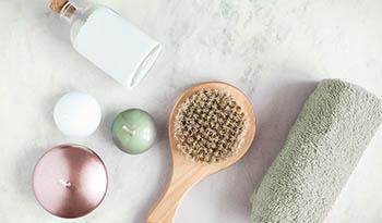 Что такое сухая чистка кожи и в чем ее преимущества?