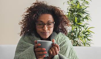 Здоровье в зимнее время года: 8 стратегий, позволяющих оставаться здоровыми