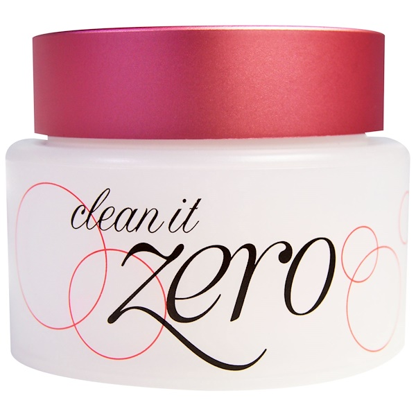 Banila Co., Clean It Zero, 100 мл (Discontinued Item)