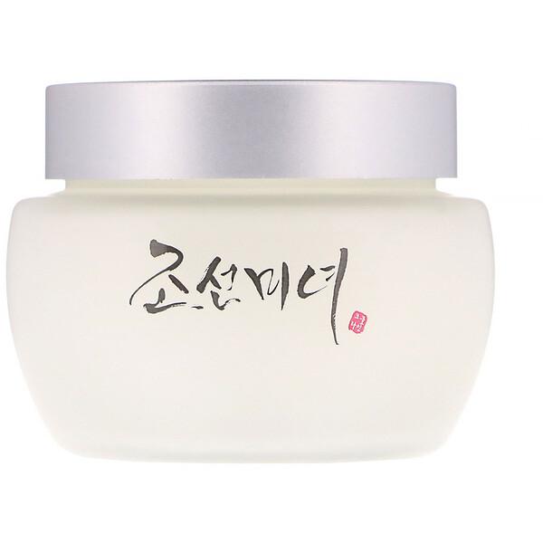 Revitalize Sleeping Mask, 80 ml