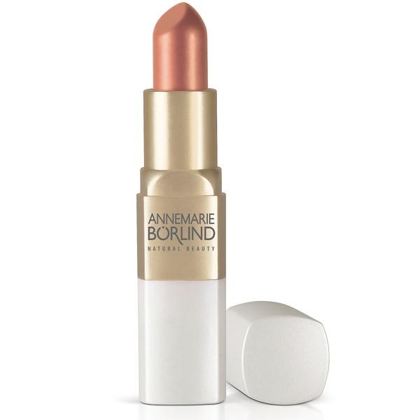 AnneMarie Borlind, Lip Color, Raisin Cream 50, .15 oz (4.4 g) (Discontinued Item)