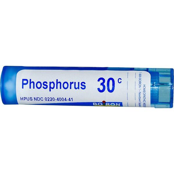 Фосфор, 30C, прибл. 80 гранул