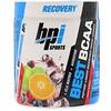 BPI Sports, Best BCAA, фруктовый пунш, 300 г (10,58 унций)