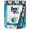 BPI Sports, Best BCAA, голубика, 300 г (10,58 унций)