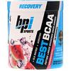 BPI Sports, Best BCAA, арбуз со льдом, 300 г (10,58 унции)