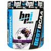 BPI Sports, Best BCAA, груша, 300 г (10,58 унций)