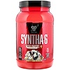 BSN, Syntha-6 Cold Stone Creamery, Birthday Cake Remix 2.59 lb (1.17 kg)