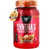 BSN, Syntha-6, Energy,ультра премиальная протеиновая матрица, тыквенный пирог, 2,91 ф. (1,32 кг)