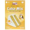 Puppy Cake, Лакомство для собак, без пшеницы, со вкусом тыквы, 9 унцю (255 г)
