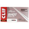 Clif Bar, Shot, энергетический гель, вишня в шоколаде + 100 мг кофеина, 24 пакетика по 34 г (1,20 унции)