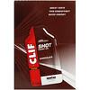 Clif Bar, Shot, энергетический гель, шоколад, 24пакетика по 34г (1,2унции)