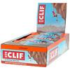 Clif Bar, Энергетический батончик со вкусом абрикоса, 12 шт. по 68г каждый