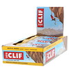 Clif Bar, Energy Bar, Nuts & Seeds, 12 Bars, 2.40 oz (68 g) Each