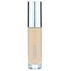 Becca, Ultimate Coverage, 24 Hour Foundation, Buttercup, 1.0 fl oz (30 ml)