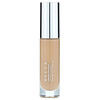 Becca, Ultimate Coverage, 24 Hour Foundation, Tan, 1.0 fl oz (30 ml)