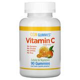 c-vitamin rossz lehelet paraziták által okozott kiütés