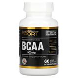 MusclePharm, Essentials, BCAA, лимон и лайм, 234 г (0,52 фунта) - iHerb