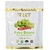 California Gold Nutrition, Foods, стручковая фасоль, готовые к употреблению жареные ломтики бобов, чили и лимон, 127г
