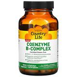 Vitaminok Omega 3-mal - a legjobb komplexek áttekintése