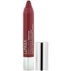 Clinique, Chubby Stick, Intense Moisturizing Lip Colour Balm,  07 Broadest Berry, 0.1 oz (3 g)