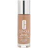 Clinique, Beyond Perfecting Foundation + Concealer, CN 58 Honey (MF), 1 fl oz (30 ml)