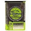 Chimes, Ginger Chews, Original, 2 oz.