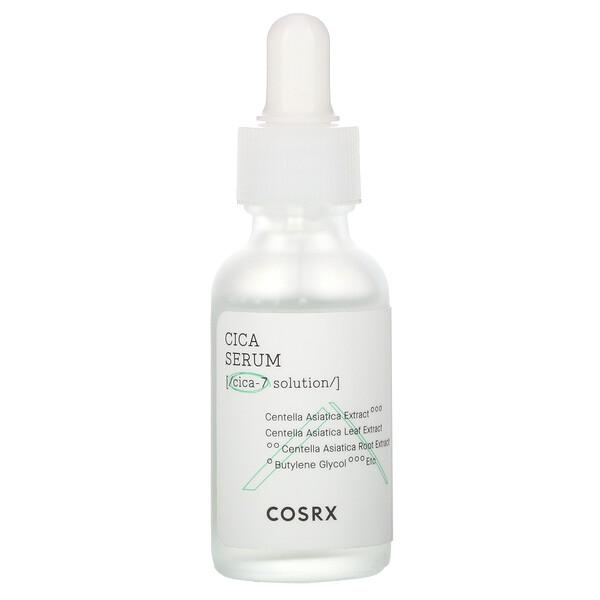 Pure Fit, Cica Serum, 1.01 fl oz (30 ml)