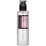 Cosrx, BHA Blackhead Power Liquid, лосьон для проблемной кожи с BHA, 100 мл (3,38 жидк. унции) - iHerb