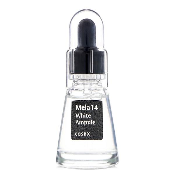 Cosrx, Mela 14 Белая ампула, 0,67 ж. унц. (20 мл) (Discontinued Item)