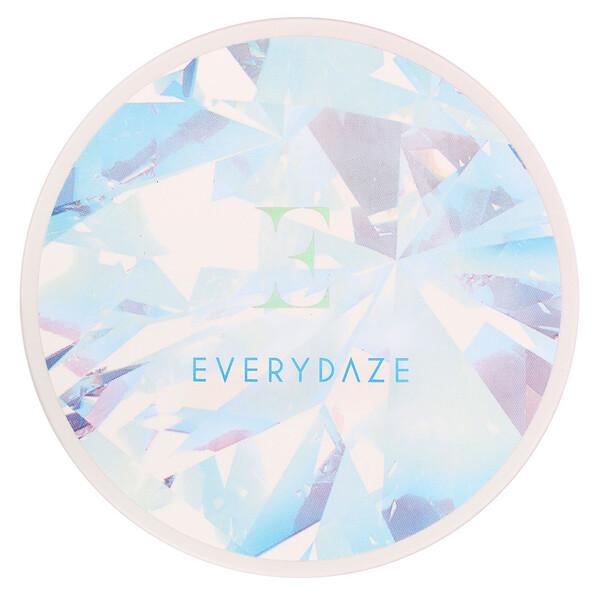 Diamond Drop, Hydrogel Eye Patches, Brightening, 60 Patches, 3.17 fl oz (90 g)