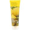 Desert Essence, Organics, шампунь с лимонным чайным деревом, 237 мл (8 жидких унций)