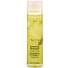 Derma E, Restoring Shampoo, Volume & Shine, Lemongrass & Vitamin E, 10 fl oz (296 ml)