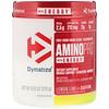 Dymatize Nutrition, AminoPro с энергией, лимон и лайм с кофеином, 9,52 унц. (270 г)