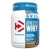 Dymatize Nutrition, Athlete's Whey, молочная сыворотка, печенье с кремом, 792г