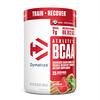 Dymatize Nutrition, Athlete'sBCAA, арбуз, 300г (10,58унции)