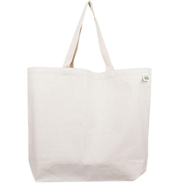 Повседневная сумка для покупок, 1 сумка