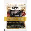 Epic Bar, Traditional Beef Jerky, Sweet & Savory, 2.25 oz (64 g)