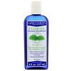Eco-Dent, Комплексная необходимая защита и лечение для полости рта, ежедневное полоскание и очищение, Sparkling Clean Mint, 8 ж. унц. (237 мл)