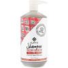 Alaffia, Shampoo, Passion Fruit, 32 fl oz (950 ml)