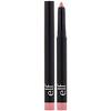 E.L.F., Матовый карандаш для губ, натуральный оттенок, 1,8 г (0,06 унции)