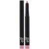 E.L.F., Studio Matte Lip Color, цвета чайной розы, 1,8 г (0,06 унции)