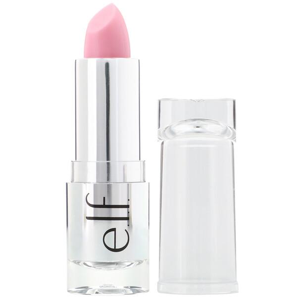 """""""Пора сиять"""", блеск для губ, оттенок """"Perfect Pink"""" (""""идеальный розовый""""), 0,11 унции (3,4 г)"""