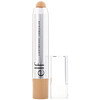 E.L.F., Beautifully Bare, Lightweight Concealer Stick, Light/Medium, 0.11 oz (3.3 g)