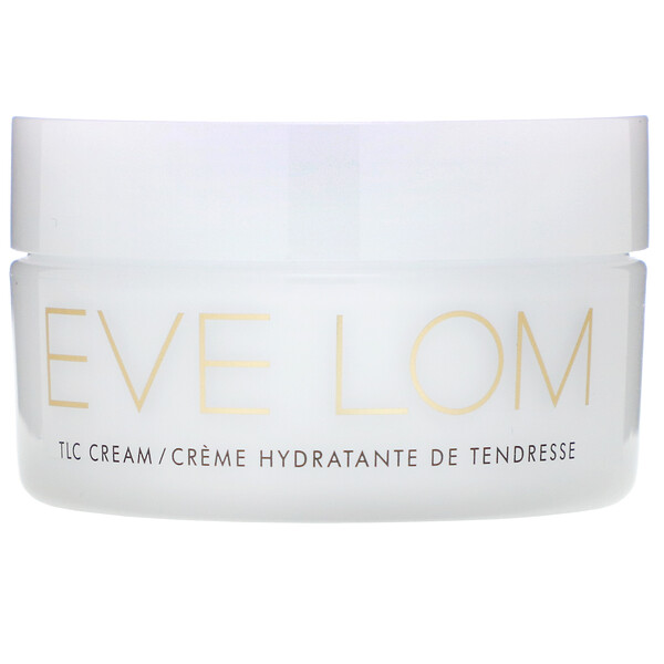 TLC Cream, 1.6 fl oz (50 ml)