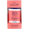 EO Products, Крем-дезодорант, герань, 53г