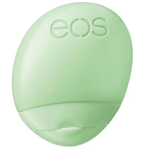 EOS, Лосьон для рук, огурец, 1.5 жид.унции(44 мл) (Discontinued Item)