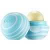 EOS, Visibly Soft, бальзам для губ, со вкусом ванили и мяты, 7 г (0,25 унции)