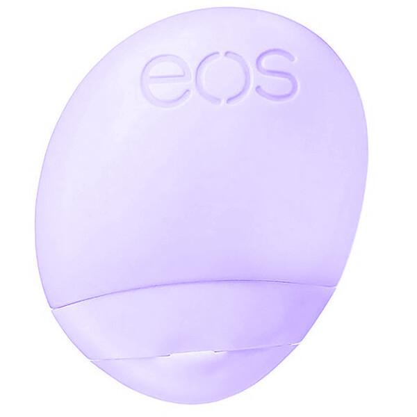 EOS, лосьон для рук, нежные лепестки, 44 мл (1,5 жидкой унции) (Discontinued Item)